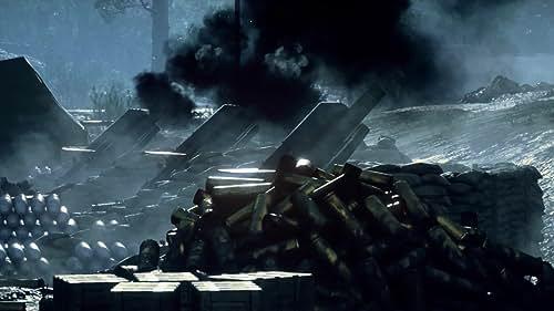 Battlefield 1 (German)