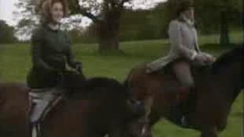 Mansfield Park (German Trailer)