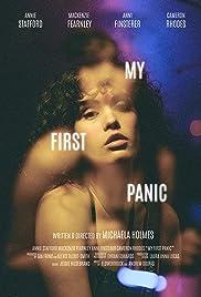 My First Panic