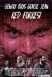 Red Forrest