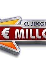 El juego del euromillón