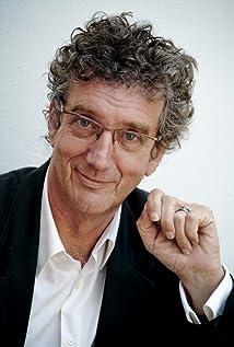 Jean-David Lefebvre Picture
