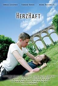 HerzHaft (2007)