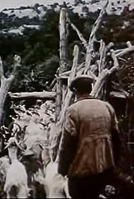 Pastori di Orgosolo (1958)