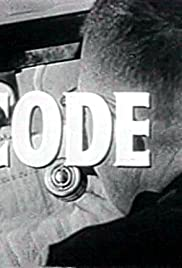 Code 3 Poster