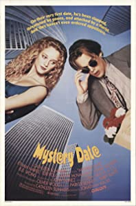 Direct download single link movies Mystery Date [360x640]