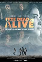 Free Dead or Alive