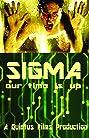 Sigma (2005) Poster