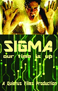 Sites for movie watching Sigma by none [h264]