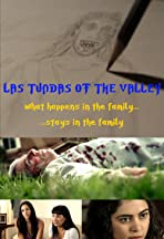 Las Tundas of the Valley