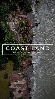Coast Land (2020)