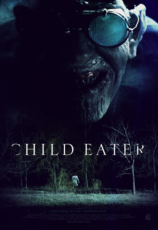 child eater 2016 imdb