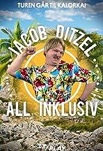 Jacob Ditzel All Inklusiv
