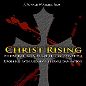 Bandes-annonces 2018 téléchargements Christ Rising [1920x1200] [hddvd] [640x480] USA, Joanna Bartling, Rod Sweitzer, Camille Keaton