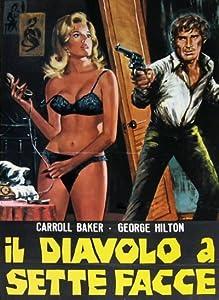 Smart movie pc download Il diavolo a sette facce [360p]