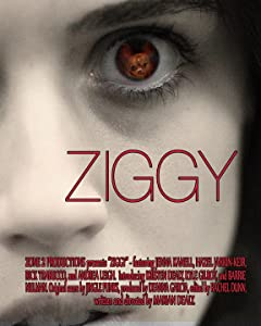 Watch online movie movie Ziggy by Michael Kinney [4K2160p]