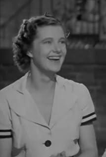 Vilma Ebsen Picture