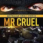 Mr Cruel (2019)