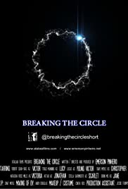 Breaking the Circle Poster