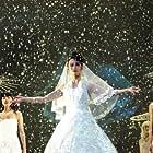 Tao Zhao in Shijie (2004)
