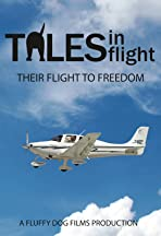 Tales in Flight