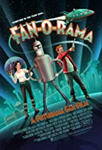Primary image for Fan-O-Rama