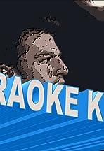 Karaoke Knights