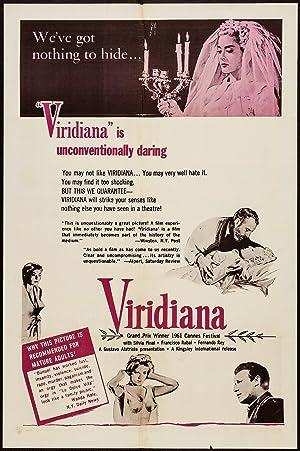 1961 Archives - YoMovies - Watch Bollywood HD Hindi Movies