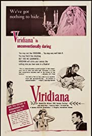 Viridiana (1961) Poster - Movie Forum, Cast, Reviews