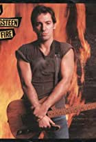 Bruce Springsteen: I'm on Fire