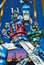 The Transformers: The Movie Returns to Theaters in September for 35th Anniversary