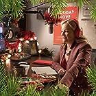 Melissa Joan Hart in Dear Christmas (2020)