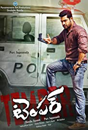 temper telugu movie hd torrent download kickass