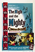 Primary image for The High and the Mighty