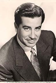 Primary photo for Eduardo Noriega