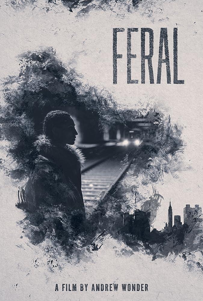 Feral (2020) download