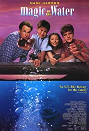 Magic in the Water (1995) 1080p