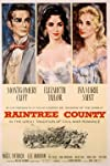 Raintree County (1957)