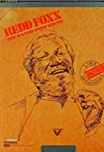 Redd Foxx: Video in a Plain Brown Wrapper