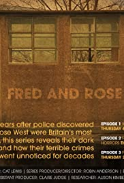 Fred and Rose Poster