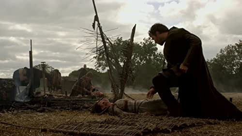 Camelot (German Trailer 1)