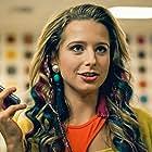 Kamila Bujalska in Rock'n'Roll Eddie (2019)