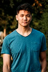 Primary photo for James Tang