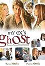 Le fantôme de mon ex