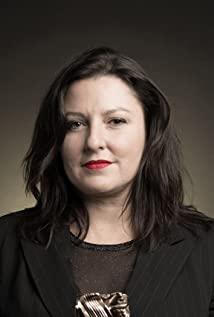 Hélène Giraud Picture