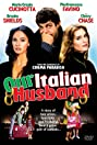 Our Italian Husband (2004) Poster