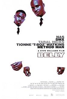 Belly (1998)