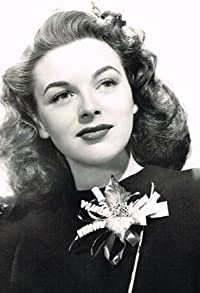Primary photo for Marguerite Chapman