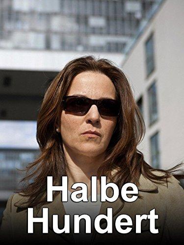 Halbe.Hundert.2012.German.HDTVRip.x264-NORETAiL