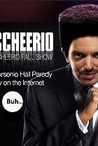 The ArScheerio Paul Show